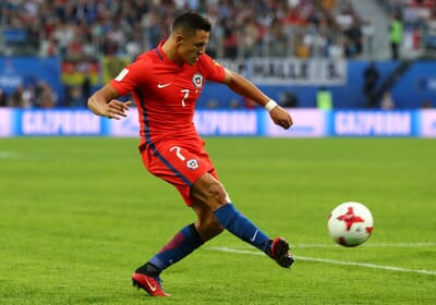alexis-sanchez_chile.
