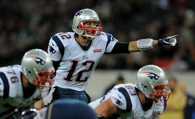 american-football_nfl_patriots_brady.