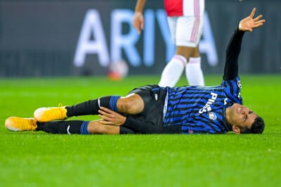 atalanta_football_injury.