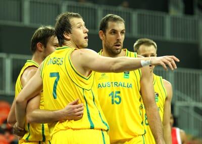 australia_basketball.