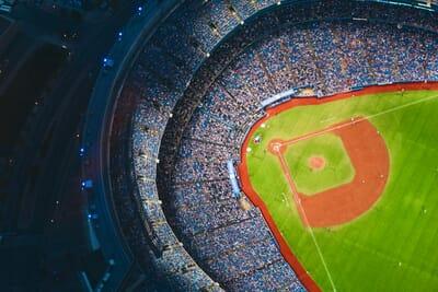 baseball_arena_mlb.