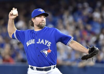 baseball_mlb_toronto-blue-jays_dickey.