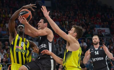 basketball_euro-league_fenerbahce_bamberg.