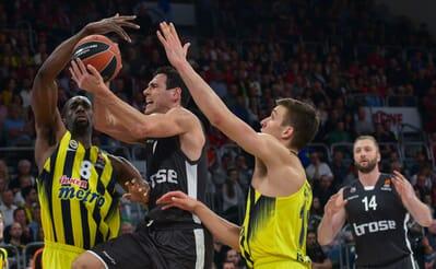 basketball_euro-league_fenerbahce_bamberg.