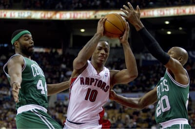 basketball_nba_boston-celtics_raptors.