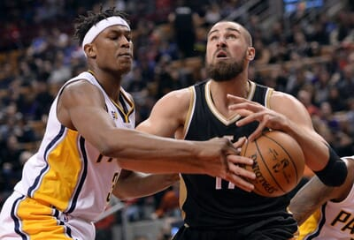 basketball_nba_indian-pacers_toronto-raptors_turner_valanciunas.
