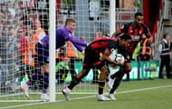 Bournemouth vs Brentford