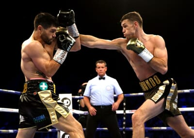 boxing_0.