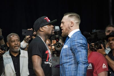 boxing_ufc_mayweather_mcgregor.