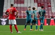 Braga vs Leicester