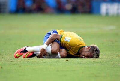 brazil_neymar_football_injuries.