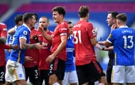 Man Utd vs RasenBallsport Leipzig