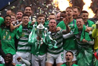 Celtic v shakhter karagandy betting tips sports betting online forum