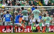 v Celtic