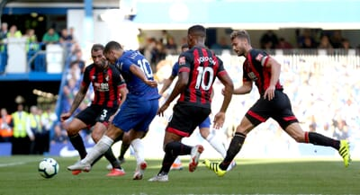 chelsea_bournemouth_hazard.
