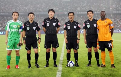china-super-league_beijing.