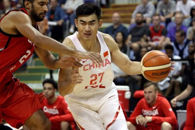 china_basketball.