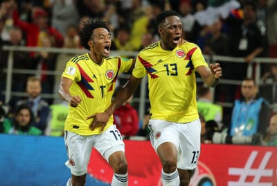 colombia_football.