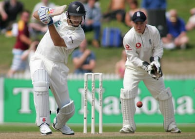 cricket_england_new-zealand.