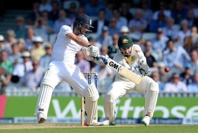cricket_the-ashes_england_australia_0.