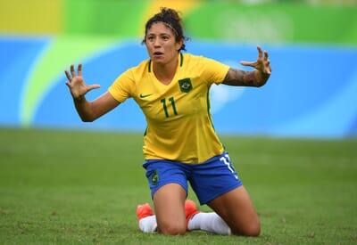 cristiane_brazil-women_brazil.