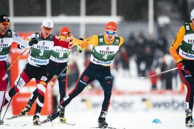 cross-country-skiing.