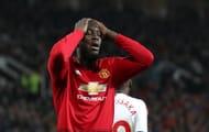 v Man Utd