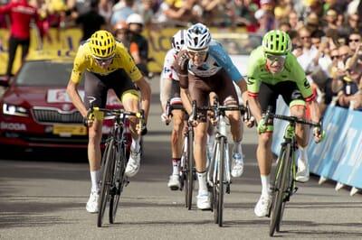 cycling_tour-de-france.