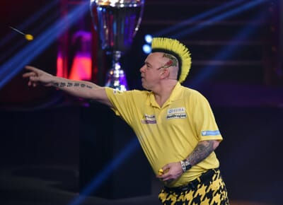 darts_peter-wright.