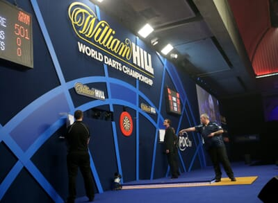 darts_world-darts-championship_phil-taylor.