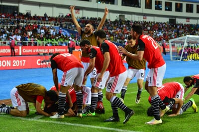 egypt_africa-cup-of-nations.