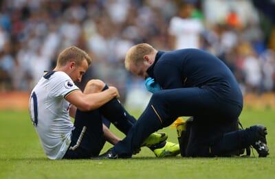 england_football_kane_injuries.