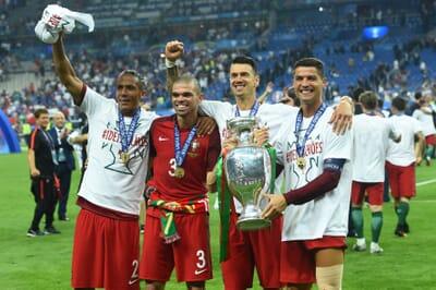 euro-2016_portugal_ronaldo.