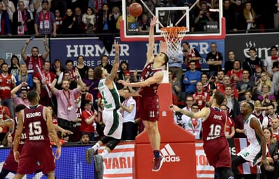 eurocup_basketball.