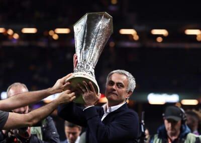 europa-league_mourinho.