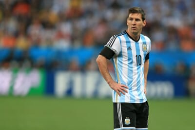 football_argentina_leo-messi.