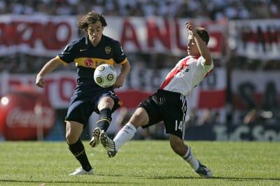football_argentina_primera-division_boca-juniors_river-plate.