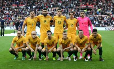 football_australia.