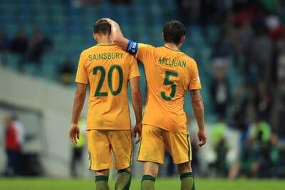 football_australia_mulligan_0.