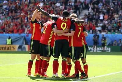 football_belgium.