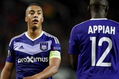 football_belgium_jupiter-league_anderlecht_appiah.