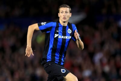 football_belgium_jupiter-league_club-brugge.