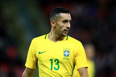 football_brazil_marquinhos.