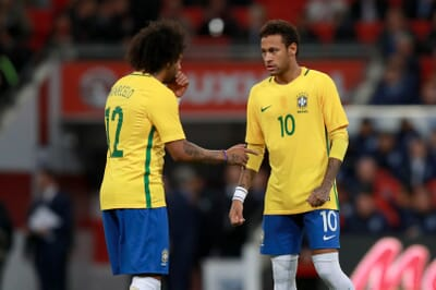 football_brazil_neymar_marcelo.