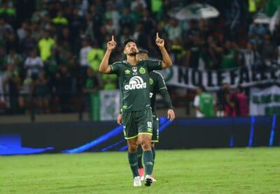 football_brazil_serie-a_chapocoense.