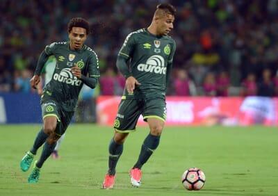football_brazil_serie-a_chapocoense_0.
