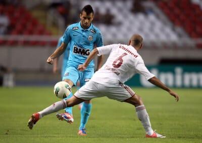 football_brazil_serie-a_fluminense_santos.