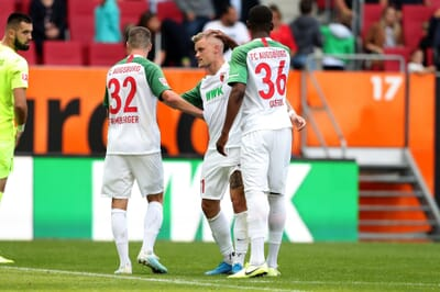 football_bundesliga_augsburg.