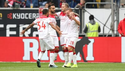 football_bundesliga_fortuna-dysseldorf.