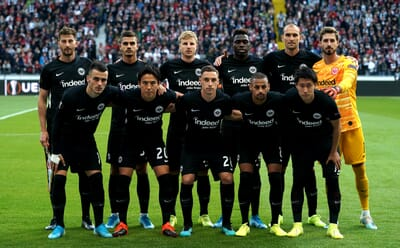 football_bundesliga_frankfurt.